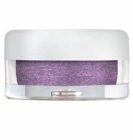 Lecenté Lecente Purple Chameleon Chrome Powder