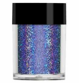 Lecenté Lecente Bluebonnet Super Holographic Glitter