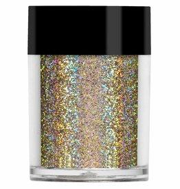 Lecenté Lecente Champagne Super Holographic Glitter