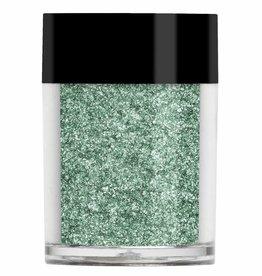 Lecenté Lecente Earth Stardust Glitter
