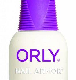 ORLY ORLY Nail Armor