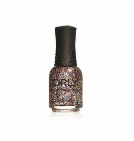 ORLY Nagellak  ORLY Glitterbomb 20832