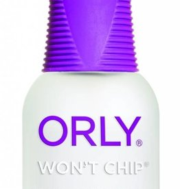 ORLY ORLY Won't Chip