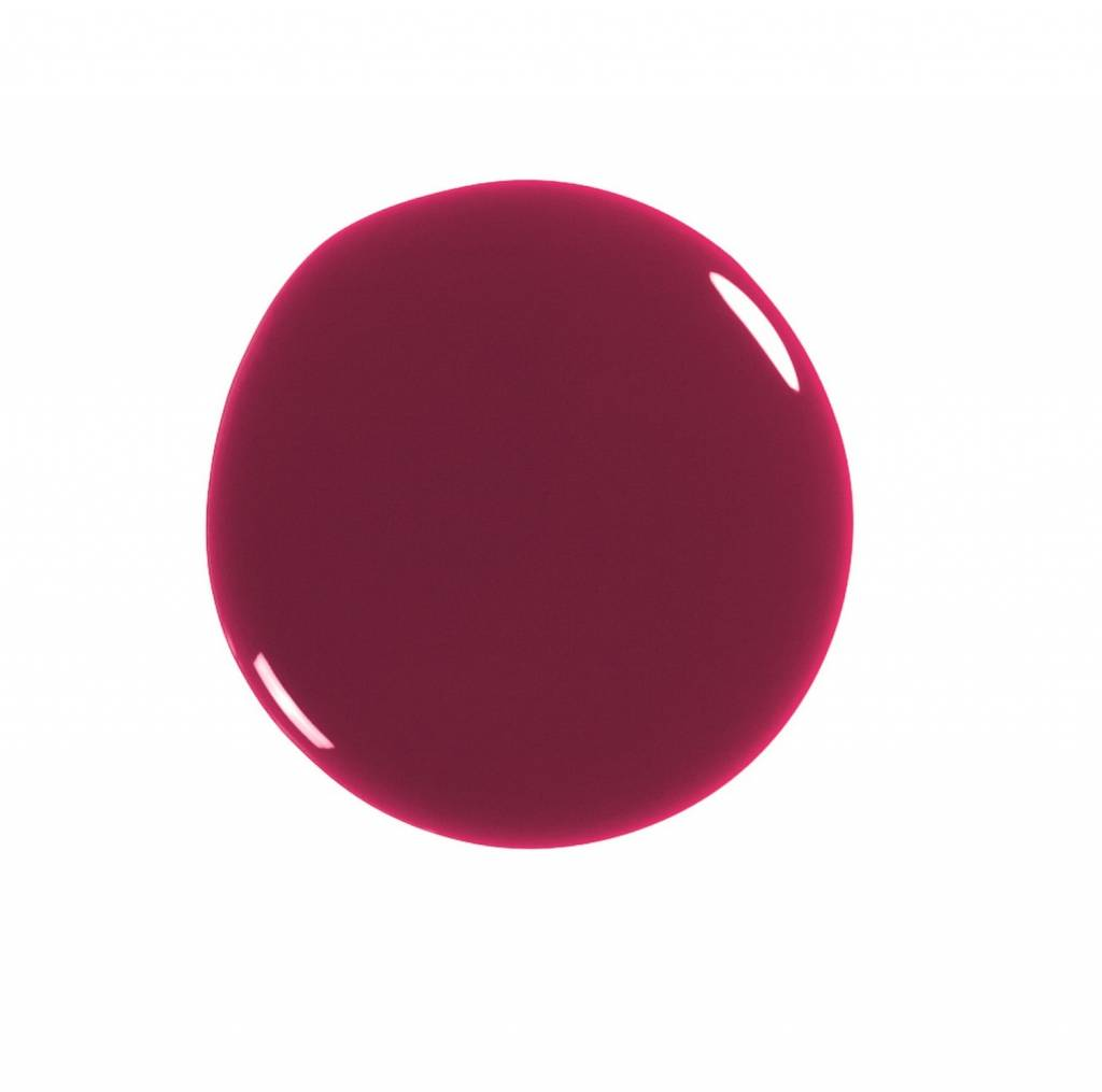 ORLY Gellak ORLY SmartGels - Ruby