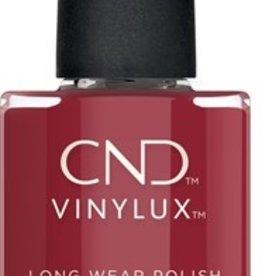 CND Nagellak CND Vinylux Cherry Apple
