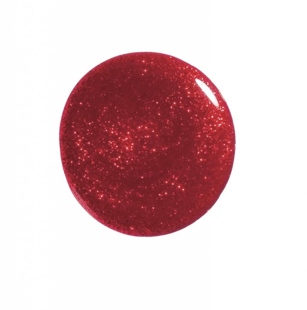 ORLY Gellak ORLY SmartGels - Star Spangled