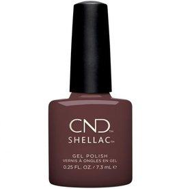 CND CND Shellac Arrowhead 7.3ml