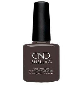 CND CND Shellac  Phantom 7.3ml