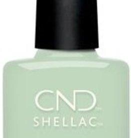 CND CND Shellac  Magical Topiary 7.3ml