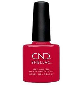 CND CND Shellac  Liberte 7.3ml