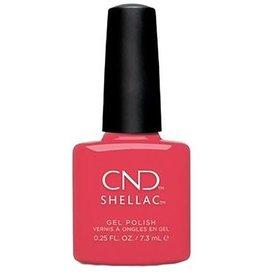 CND CND Shellac  Charm 7.3ml