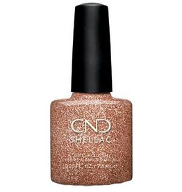 CND CND Shellac  Chandelier 7.3ml