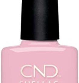 CND CND Shellac  Carnatition Bliss 7.3ml