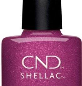 CND CND Shellac Drama Queen