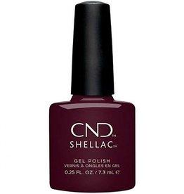 CND CND Shellac Spike