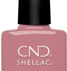 CND CND Shellac Fuji love