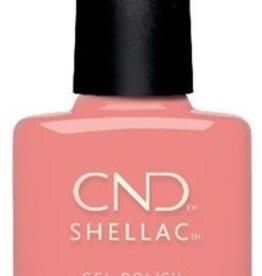 CND CND Shellac Rule Breaker