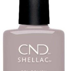 CND CND Shellac Changer Sparker
