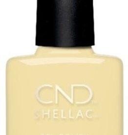 CND CND Shellac Smile Maker