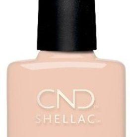 CND CND Shellac Happy Child