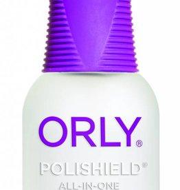 ORLY ORLY Polishield