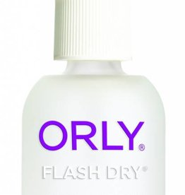 ORLY ORLY Flash Dry