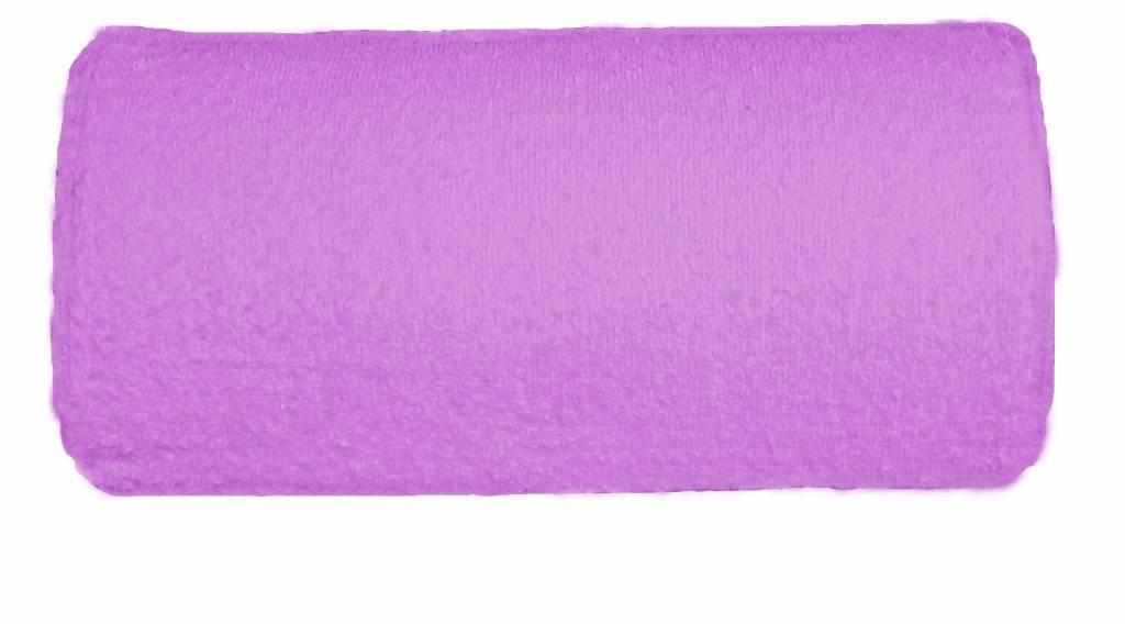 Bell'ure Manicurekussen Roze