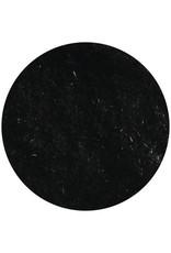 Bell'ure Cashmere Powder Black
