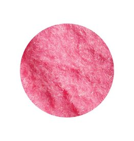Bell'ure Cashmere Powder Rose