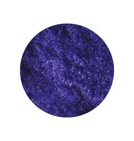Bell'ure Cashmere Powder Dark Blue
