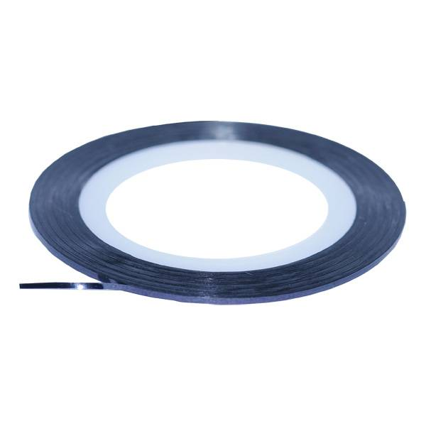 Bell'ure Striping Tape Black