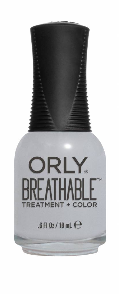 ORLY Luchtdoorlatende nagellak ORLY Breathable Power Packed 20906