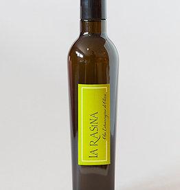 La Rasina, extra vergine olijfolie,  50 cl
