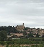 Clos du Mont Olivet, Châteauneuf-du-Pape, 2017