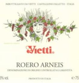 Vietti, Roero Arneis, 2020