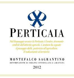 Perticaia, Montefalco Sagrantino, 2013