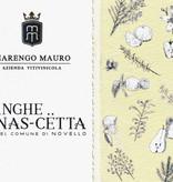 Marengo Mauro, Langhe Nascetta, 2019