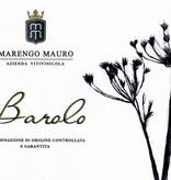 Marengo Mauro, Barolo, 2015