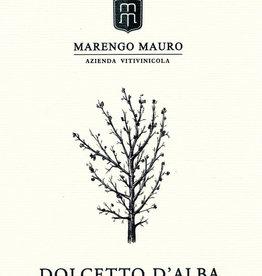 Marengo Mauro, Dolcetto d'Alba, 2019