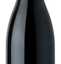 Fondrèche, Côtes de Ventoux Persia, 2019