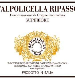 Brigaldara, Valpolicella Ripasso, 2018