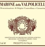 Brigaldara, Amarone della Valpolicella Classico, 2015