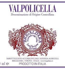 Brigaldara, Valpolicella Classico, 2019