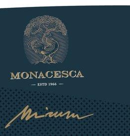 La Monacesca, Verdicchio di Matelica Riserva Mirum, 2017