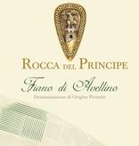 Rocca del Principe, Fiano del Avellino, 2019