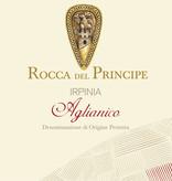 Rocca del Principe, Irpinia Aglianico, 2018