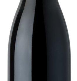 Fondrèche, Côtes de Ventoux N...sans souffre, 2020