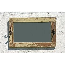 Spiegel Khontis, 60 x 38 cm