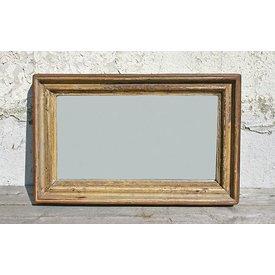 Spiegel Makini, 47 x 30 cm