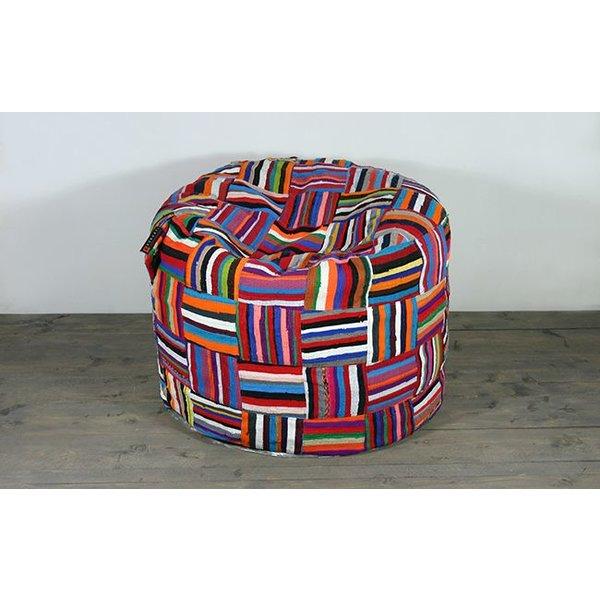 Sitzsack Capetown, Durchmesser 95 cm